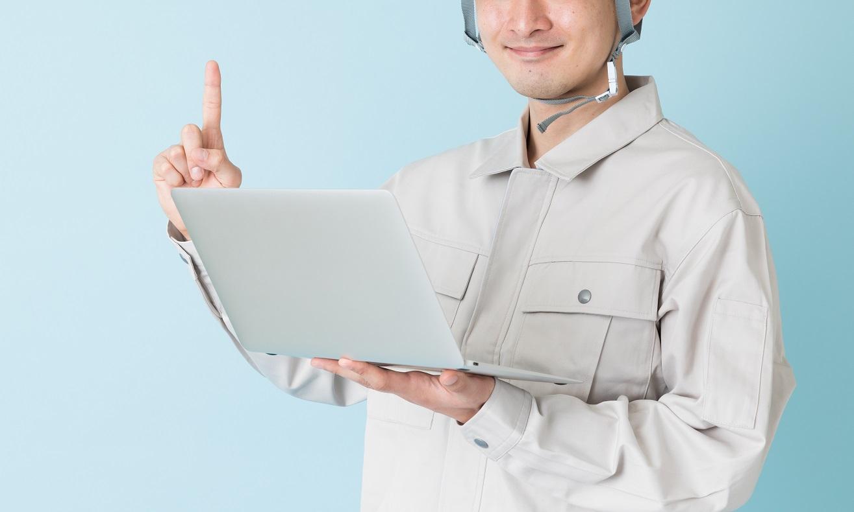 プラント設備業界で伸びる人の特徴とは?