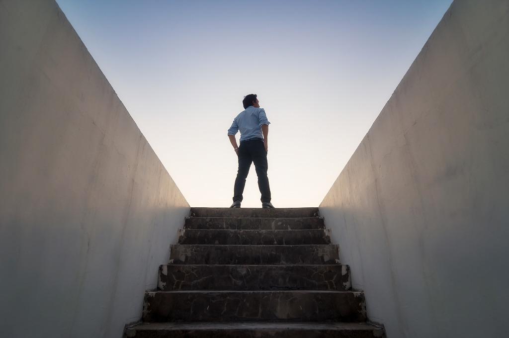 働きやすさ抜群!第一線で活躍する異業種からの転職者も多数